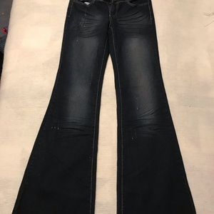 Spoons Jeans
